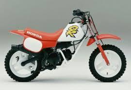 classic honda 50 u0027s australia