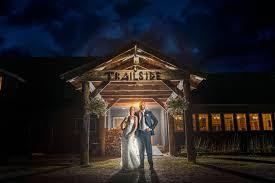 htons wedding venues wedding mansion rentals wedding ideas 2018