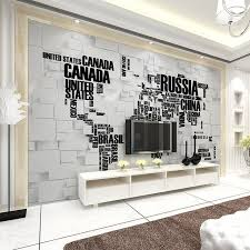 fashion bedroom decor fashion 3d wallpaper world map photo wallpaper wall mural kids