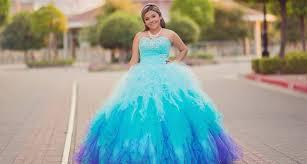 beautiful quinceanera dresses 14 quinceanera dress designs ideas design trends premium psd