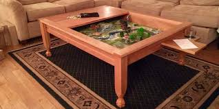 small round game table table design game table sets with chairs cool gaming tables family