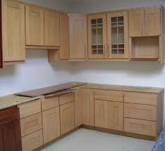 Height Of Kitchen Base Cabinets by Cabinet Measurement Standards Standard Kitchen Cabinet Door Sizes