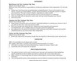 phlebotomist resume sample resume help brooklyn public library career and resume help phlebotomy resume
