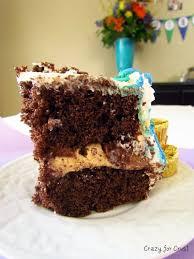 72 best cake filling recipes images on pinterest desserts