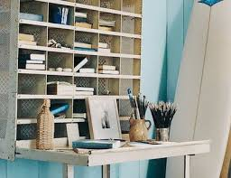 home office colors top home office color ideas