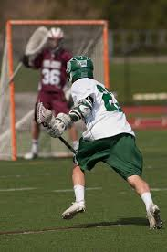 276 best lacrosse images on pinterest lacrosse youth and armors