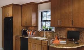 kitchen cabinets buffalo ny schrock cabinets buffalo ny new york kitchen bath regarding