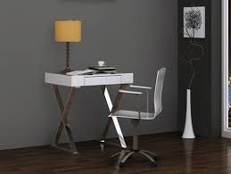 Compact Modern Desk Compact Office Desk Crafts Home