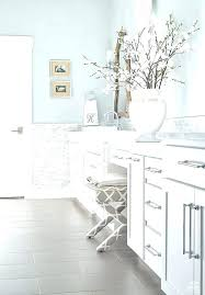 small white bathroom ideas marble bathroom ideas small white marble bathroom ideas best marble