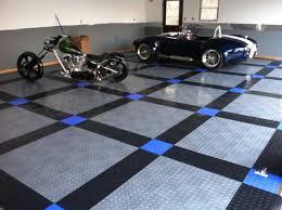 garage floor tiles cheap cabinet hardware room garage floor garage floor tiles for sale