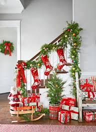 Home Made Decorations For Christmas Christmas Maxresdefaulthristmas Decorations Ideas Home