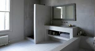 home interior bathroom interior design for bathroom japanese interior design bathroom art