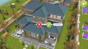 111 best images about sims freeplay house design ideas on sims
