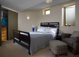 does a bedroom have to have a window bedroom decorating ideas