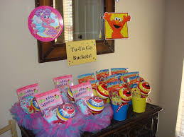 abby cadabby birthday party favors u2014 all home ideas and decor
