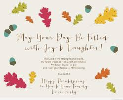 top 10 happy thanksgiving images quotes messages for