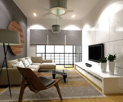 tv wall panel lcd wall design in bedroom indian wall unit designs simple lcd