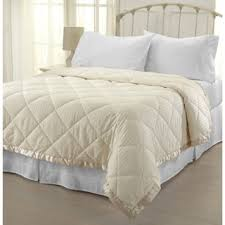 Home Design Down Alternative Color Full Queen Comforter Expressions Down Alternative Blanket Free Shipping On Orders