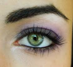 makeup and art freak what eyeshadow color is the best for your
