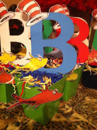 Construction Themed Centerpieces by 80 Best Kids Themed Birthday Party Ideas Images On Pinterest