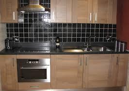 Kitchen Wall Tile Patterns Kitchen Design Tiles With Concept Inspiration 43961 Fujizaki
