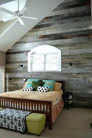 reclaimed wood wall cabinet wood accent wall in bedroom wood accent wall master bedroom