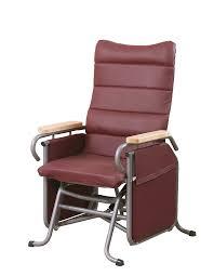 Gliding Chair Tranquille Auto Locking Glider 100 Products
