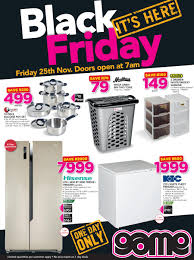 chest freezer black friday game black friday specials 2016