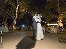 shadelands ranch museum walnut creek wedding venues east bay