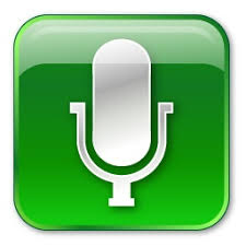 podcast android best podcast apps for android apps android apps apps and android