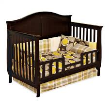 Crib Convertible Toddler Bed Toddler Bed Convertible Baby Cribs On Clearance Toddler Bed