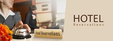 reservation u2013 prabas travel