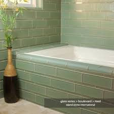 sea glass bathroom ideas 35 best chestnut bathroom ideas images on bathroom