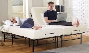 Mantua Adjustable Bed Adjustable Bed Archives Bedtimes