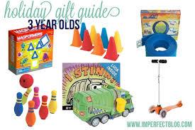 20 best gifts for 2 year olds christmas gift ideas for a 2 year