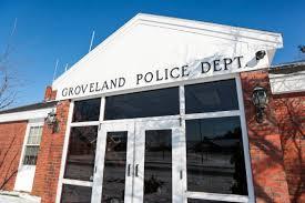 groveland police department official website of the groveland