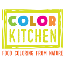natural food dyes why buy food coloring free from artificial