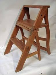 Stakmore Folding Chairs Vintage Stakmore Folding Chair On Etsy 25 00 My Furniture Pinterest