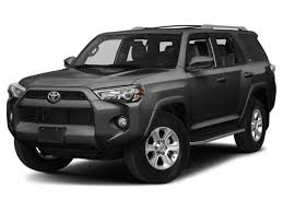 wills toyota used cars certified pre owned toyota dealership in stouffville on