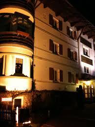 Bad Wiessee Schwimmbad Tegernsee Drei Tage Im Hotel Ritter In Bad Wiessee Johanneslenz