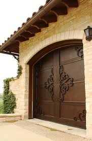 Overhead Door Of Tampa by 35 Best Faux Wood Garage Doors Images On Pinterest Residential