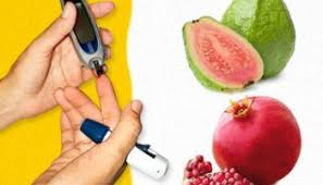 foods for diabetics healthy and tasty foods to lower blood sugar