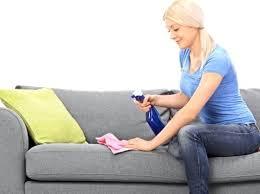 nettoyer le cuir d un canapé produit d entretien canape cuir nettoyer canapac tissu produit