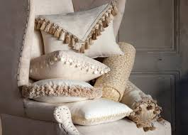 custom throw pillows decorative pillows budget blinds