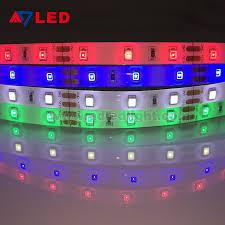 dsi indoor outdoor led flexible lighting strip color changeable led strip light color changeable led strip light