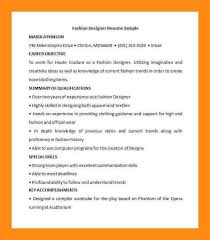 seamstress job resume stylist resume template hair by