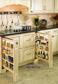 cool kitchen cabinet ideas organize your kitchen stuffs and tools in the kitchen cupboard
