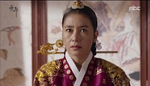 ruler master of the mask ruler u2013master of the mask episodes 21 22 dramabeans korean drama