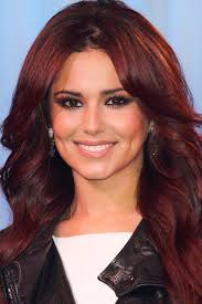 reddish brown hair color red hair color guide