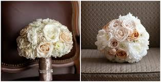 wedding flowers edmonton bouquet inspiration classic white
